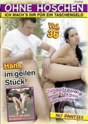 th 972924227 tduid300079 OhneHschen36 123 574lo Ohne Höschen 36
