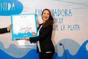 http://img240.imagevenue.com/loc577/th_048307507_Natalia_Oreiro_named_UNICEF_Goodwill_Ambassado5_122_577lo.jpg