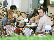 http://img240.imagevenue.com/loc577/th_360236684_Hilary_Duff_at_Cafe_Primo13_122_577lo.jpg