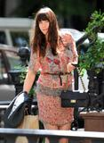 Liv Tyler | Shopping in the West Village | May 18 | 12 pics