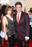 http://img240.imagevenue.com/loc58/th_10987_Rachel_McAdams_-_Sherlock_Holmes_press_presentation_at_the_San_Diego_Comic_Con8_July_246_2009_-_02_122_58lo.jpg