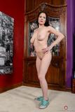 Allie Fox Gallery 124 Amateur 305kgd9vm7e.jpg