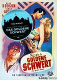das_goldene_schwert_front_cover.jpg
