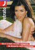 Kim Kardashian - J Issue #86 of 4-2008d Portugal - Kim Kardashian upskirt Foto 487 (Ким Кардашиан - J Выпуск # 86 от 4-2008D Португалии -  Фото 487)