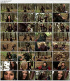 Bridget Regan ~ Legend of the Seeker S02 E08 (HDTV)