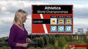 carol kirkwood breakfast bbc 1 full hd le mois d'août 2017 Th_031195943_007_122_86lo