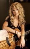 "Taylor Swift ""Cute"" 3 Mark Humphrey HQ Photoshoot"