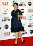 Salma Hayek 2007 NCLR ALMA Awards, 1st June 2007 Photo 629 (Сэльма Хаек 2007 NCLR ALMA Awards, 1 июня 2007 Фото 629)