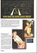 Gent Magazine – December 1997